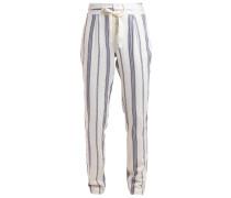 NICI - Stoffhose - blue stripe