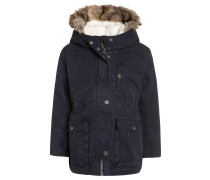 WINTERY - Parka - total eclipse