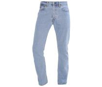 501 ORIGINAL FIT Jeans Straight Leg light broken in
