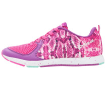 X-LITE 2.0 - Trainings- / Fitnessschuh - pink