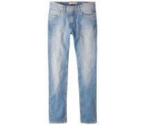 JAN Jeans Slim Fit light blue