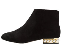 ABBY Ankle Boot black