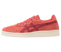 GSM - Sneaker low - light red