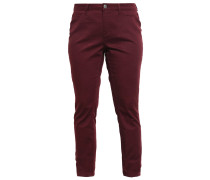 JRNEW QUEEN Jeans Slim Fit decadent chocolate