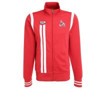 1. FC KÖLN RETRO Vereinsmannschaften red/white