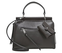 DAMILLE Handtasche grey