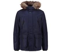 JCOHOLLOW Winterjacke navy blazer