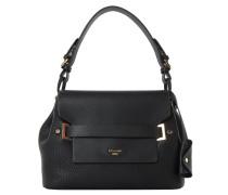 DERRANI - Handtasche - black