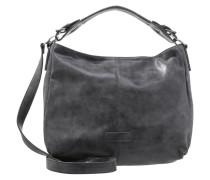 LINA Shopping Bag vintage onyx