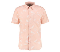 CASUAL FRIDAY - Hemd - pink