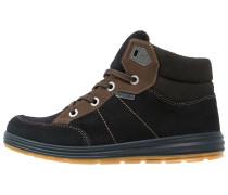 BAJO Sneaker high see