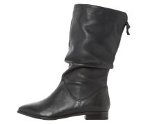 ROSALIND Stiefel black
