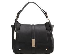 DENNERSON - Handtasche - black
