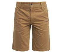 Shorts dark beige