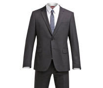 HERBY BLAYR Anzug schwarz