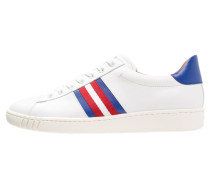 WIOLET Sneaker low white/ture/blue