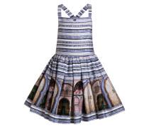 SAN FRANSISCO Cocktailkleid / festliches Kleid multicolor