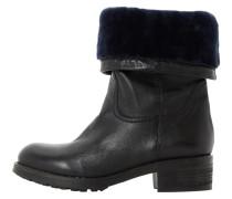 RODERIK Snowboot / Winterstiefel black