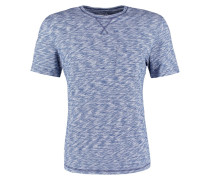 MONSOON TShirt print mid indigo