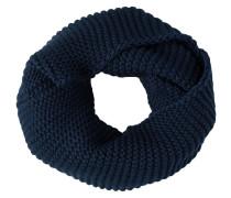 Schlauchschal dark blue