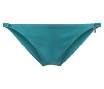 LAGUNA - Bikini-Hose - blue