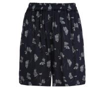 LOTTELIES Shorts lush blue