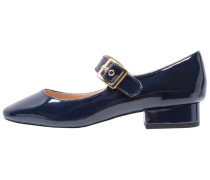 KARLIE Pumps navy