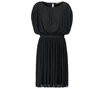 EMIGRE Cocktailkleid / festliches Kleid black