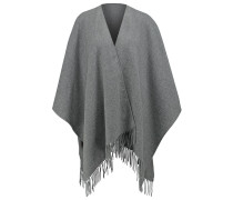 Cape mid grey