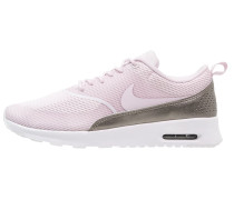 AIR MAX THEA Sneaker low bleached lilac