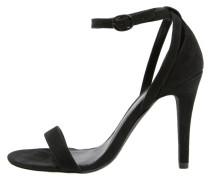 ONLARTSY High Heel Sandaletten black