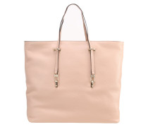 IGGY Shopping Bag degas