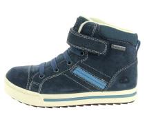 EAGLE III Sneaker high dunkelblau