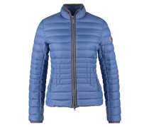 Daunenjacke blue mood