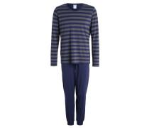 Pyjama moor stripes