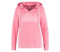 FAVORITE Sweatshirt knock out