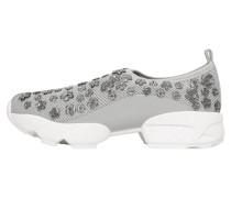 ROBOTIC Sneaker low grey