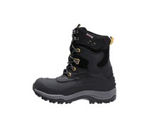 KEYSTONE Snowboot / Winterstiefel black