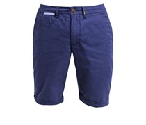 Shorts summer navy