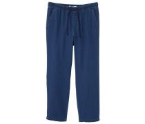 UKY8 - Jeans Straight Leg - indigo blue