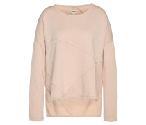 BELINDA Sweatshirt rose