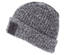 SURPLUS DOWNTOWN Mütze grey twist