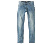 JAN Jeans Slim Fit medium vintage blue