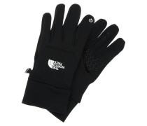ETIP - Fingerhandschuh - black