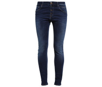 PILAR Jeans Slim Fit dark blue