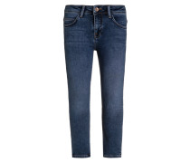 Jeans Skinny Fit light mira wash