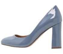 DAFNEY High Heel Pumps blue
