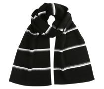 Schal black