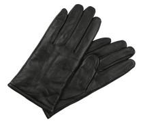 CLASSIC Fingerhandschuh black