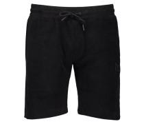 POOL LOOPBACK - Shorts - black